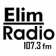 ELIM RADIO 107.3