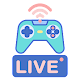 Game Live - Broadcast your game APK