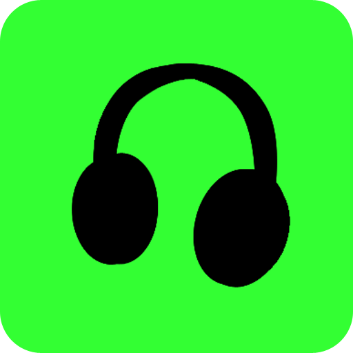 www waptrick gudang lagu