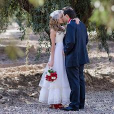 Wedding photographer Matias Izuel (matiasizuel). Photo of 16.04.2016