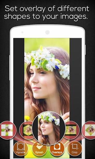 玩免費遊戲APP|下載Color Splash Photo app不用錢|硬是要APP