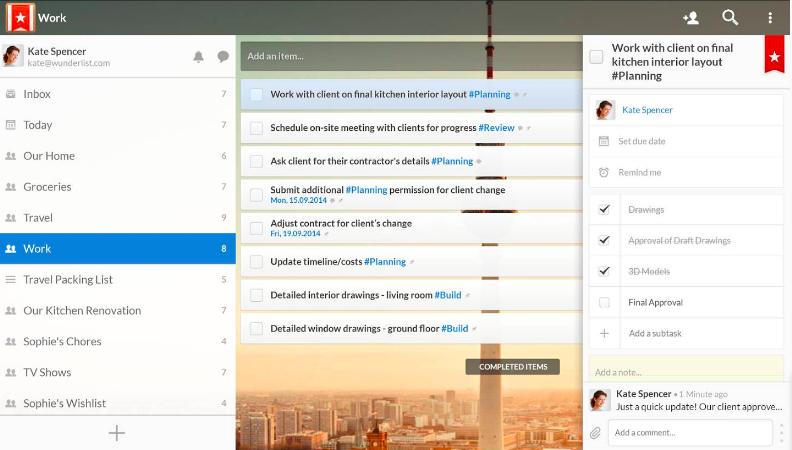 Mac HD:Users:anastasia:Desktop:Снимок экрана 2018-06-26 в 23.52.27.png