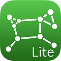 Night Sky Lite™ icon