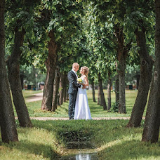 Wedding photographer Aleksey Panteleev (Panteleev83). Photo of 07.07.2013