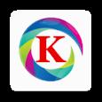 K keyboard - Myanmar apk