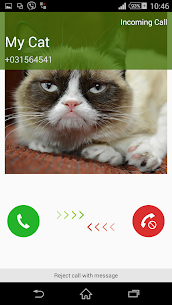 Prank Call & Prank SMS 2 App Download For Android 2
