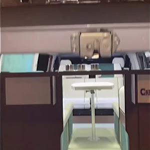 ハイエースのカスタム事例画像 papasurfさんの2020年09月25日23:25の投稿