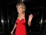 Heartbreak for Coronation Street's Audrey Roberts