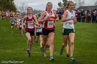 Photo: 3A Girls - Washington State  XC Championship   Prints: http://photos.garypaulson.net/p914422206/e4a06c77e
