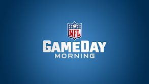 NFL GameDay Morning thumbnail