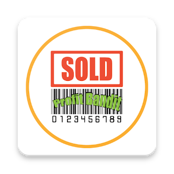 Profit Bandit - Sell on Amazon