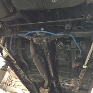 カローラレビン AE86 GTのカスタム事例画像 ゆう。さんの2018年12月02日15:45の投稿