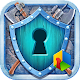 Icy Escape (game)