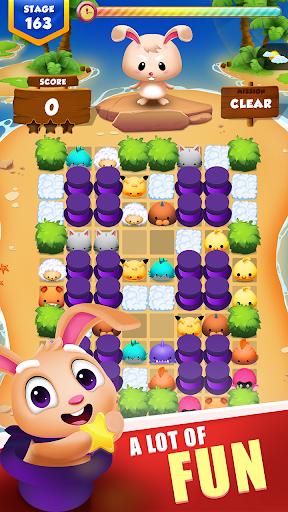 Pet Connect: Rescue Animals Puzzle moddedcrack screenshots 14
