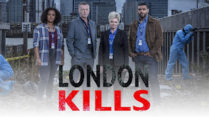 London Kills thumbnail