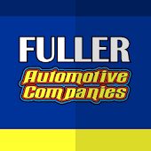 Fuller Automotive