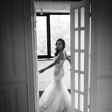 Wedding photographer Dmitriy Oleynik (OLEYNIKDMITRY). Photo of 09.06.2017