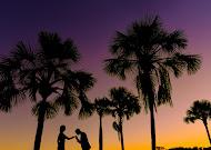 Esküvői fotós Anderson Marques (andersonmarques). Készítés ideje: 22.04.2018