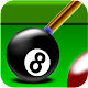 Download Super 8 Ball Pool For PC Windows and Mac