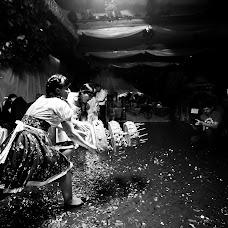 Свадебный фотограф Роман Ерофеев (vsempomandarinu). Фотография от 18.09.2016