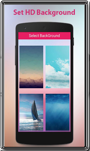 玩免費工具APP|下載Smart Voice Lock Screen Free app不用錢|硬是要APP