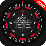 Smart Compass for Android 1.7