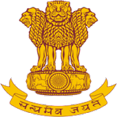 Judgements India