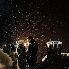 Wedding photographer Emil Doktoryan (doktoryan). Photo of 08.01.2016