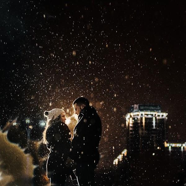 Svatební fotograf Emil Doktoryan (doktoryan). Fotografie z 08.01.2016