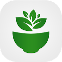 Disease, Home Remedies & cure icon