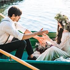 Wedding photographer Mariya Kulagina (kylagina). Photo of 28.02.2019