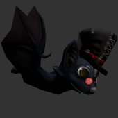 Dapper Bat Deprecated (Unreleased)