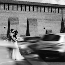 Wedding photographer Ilya Ilin (ilyinilya). Photo of 12.08.2014