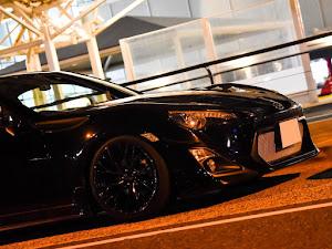 86 ZN6 GTのカスタム事例画像 Naokiさんの2018年12月01日11:01の投稿