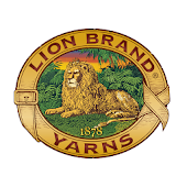 Lion Brand Yarn Studio