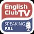 Speak King - English