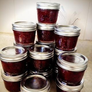 Chipotle Jam Recipes.