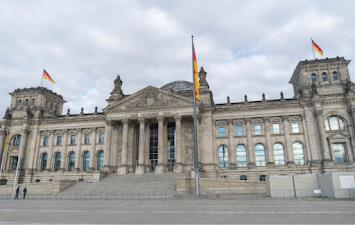 Bundestag.png