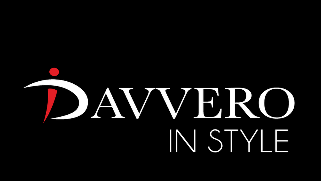 DAVVERO - Κατάστημα ανδρικών ενδυμάτων Θεσσαλονίκη 089d8cc39fc