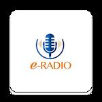 E-Radio icon