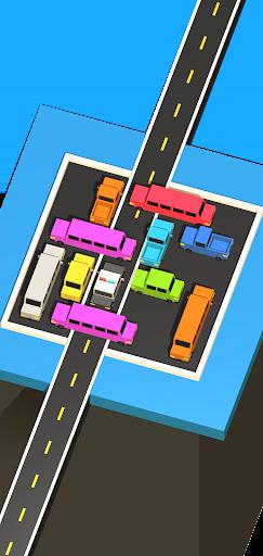 Car Escape - Let the Cops get through cheat hacks