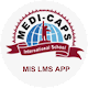 MIS LMS App for PC-Windows 7,8,10 and Mac
