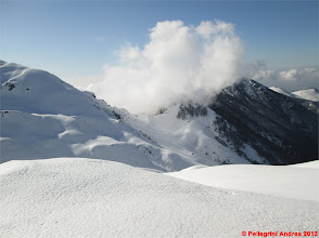 Photo: IMG_2279 mmm nuvole