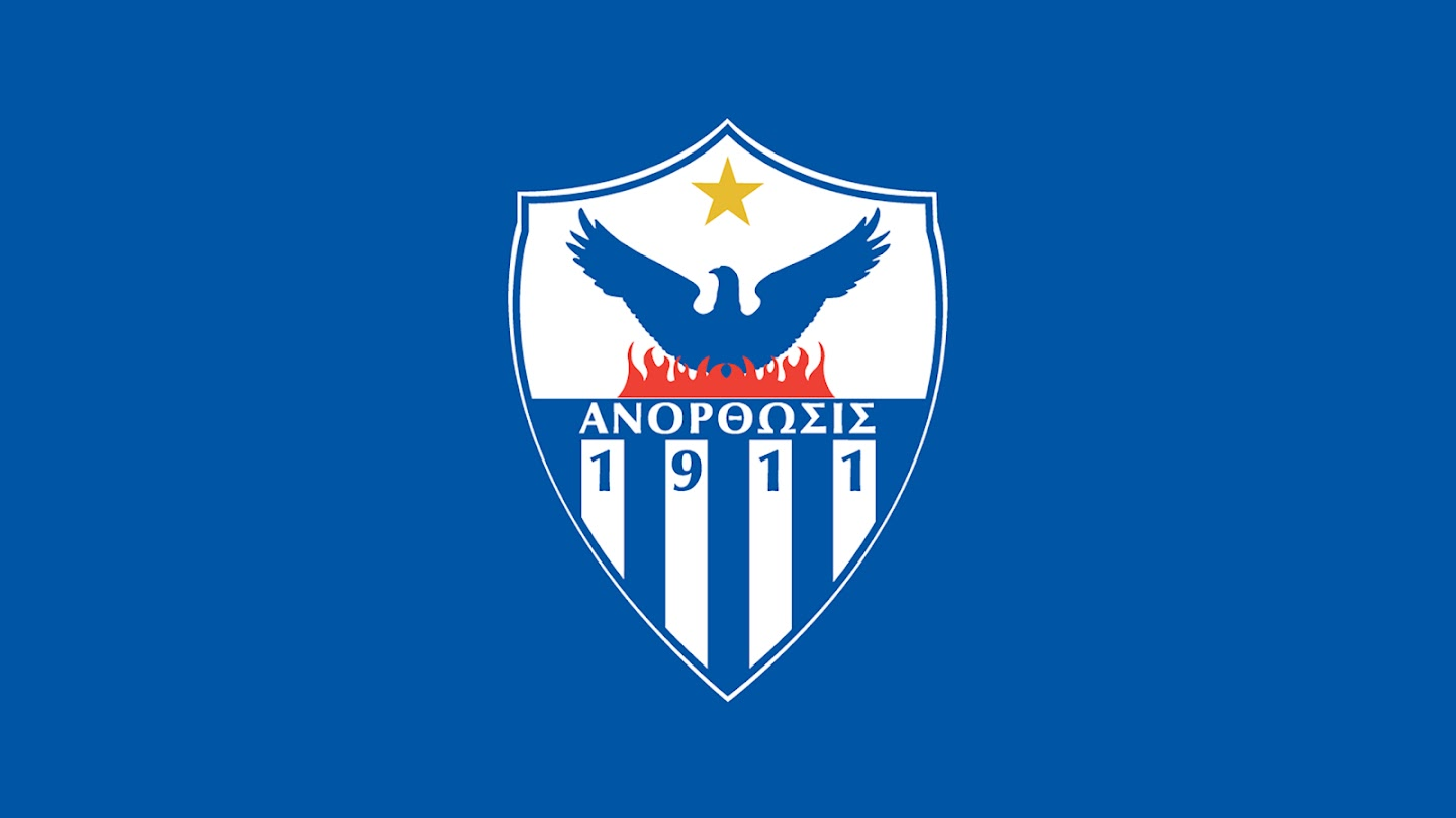 Watch Anorthosis Famagusta FC live