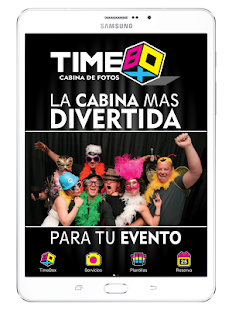 TimeBox- screenshot thumbnail