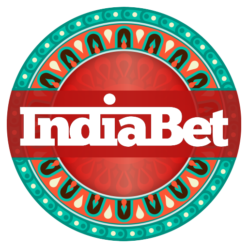 India Bet Official