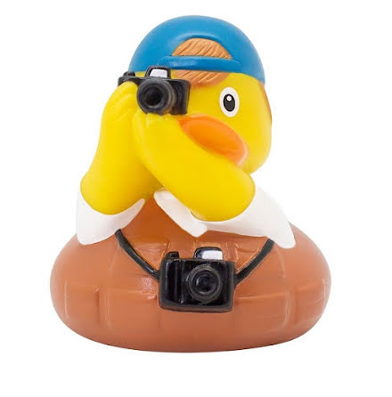 Badanka - Fotograf