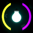 Make It Dark : Brain Puzzle Game