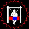 Nammuru ( ನಮ್ಮೂರು ) icon