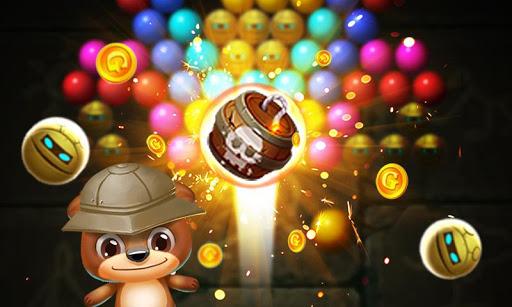Bubble Shooter 41.0 screenshots 23